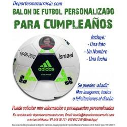 balon-futbol-personalizado-para-cumpleanos-adidas-imagen-foto-nombre-fecha-starlancer-b10545