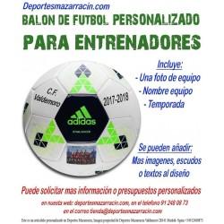 balon-futbol-personalizado-para-entenadores-adidas-imagen-foto-nombre-equipo-fecha-temporada-starlancer-b10545