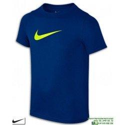 camiseta-deporte-junior-nike-dry-training-t-shirt-azul-poliester-819838-405-manga-corta-nino