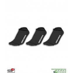 Zapatillas para mujer, ropa deportiva mujer Deportes