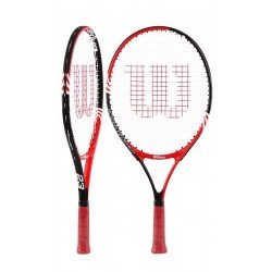 wilson federer 23 raqueta