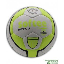Balon de futbol 7 BRONCO softee