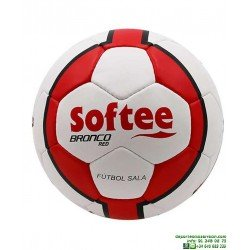 Balon de futbol sala BRONCO SALA softee