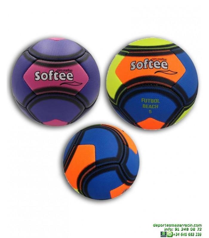 a6b55a35e1ca7 Balon Futbol Playa SOCCER BEACH 0000701