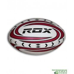 Balon de Rugby PROTEX Rox