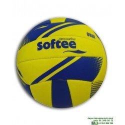 Balon de voley ORIX 5 softee