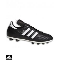 adidas COPA MUNDIAL bota futbol vista normal