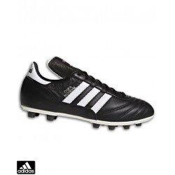 adidas COPA MUNDIAL bota futbol
