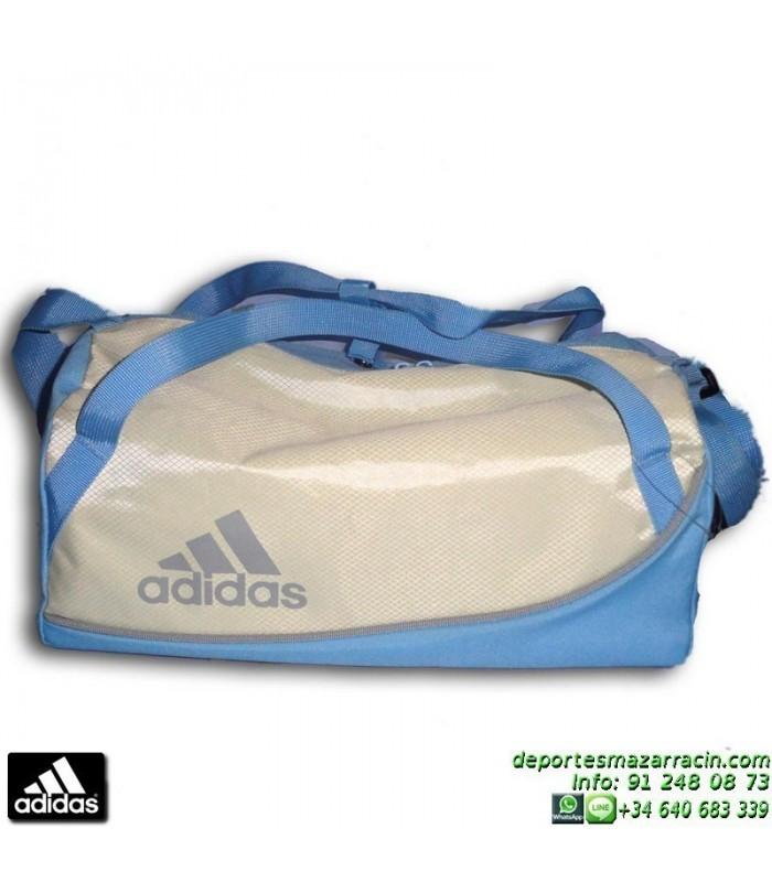 Adidas 949228 Tb Mujer Xs De Bolsa Deporte Niña Chica Perf qxPFSw