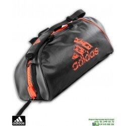 bolsa-depbolsa-deporte-adidas-convertible-de-artes-marciales-negro-rojo-adiacc051br-personalizar