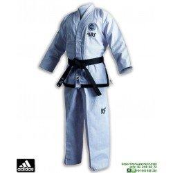 Dobok ADIDAS CHAMPION 2 Kimono Taekwondo adiTCH02-bn