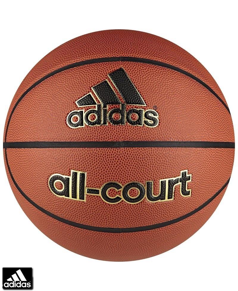 balon baloncesto adidas all court