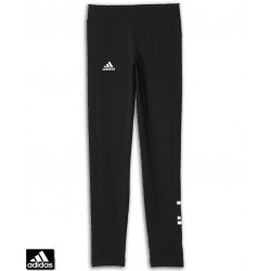 malla-larga-chica-adidas-yg-linear-tight-negro-blanco-BP8585