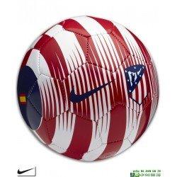 Minibalon de Futbol ATLETICO DE MADRID Skills Nike SC3330-100