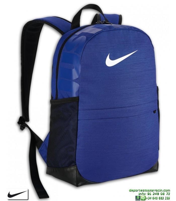 Ba5473 480 Nike Azul Mochila Brasilia Backpack ALq5R4jc3S