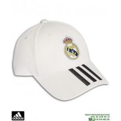 Camisetas Oficiales Clubes Selecciones - Deportes Mazarracin 9ac755ac2b4