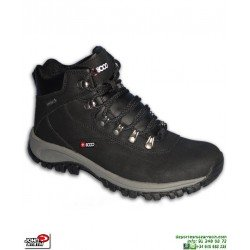 zapatillas John Smith calzado econimico - Deportes Mazarracin 9f72524029df7