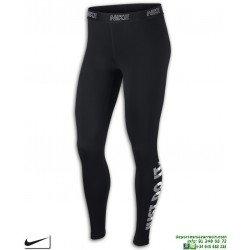 Malla Pantalon Mujer NIKE TIGHT VICTORY GRX Negro-Blanco AJ4992-010