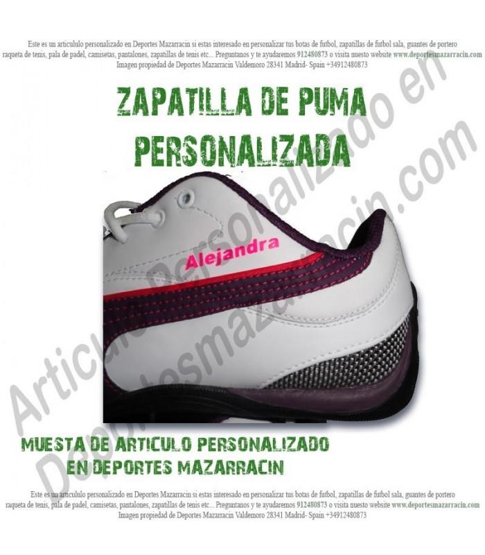 Poner Escudo Estamapar Bandera Nombre Zapatilla Grabar Personalizar eWYEDH9I2