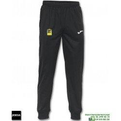 pantalon Chandal Fray pedro de AGUADO uniforme colegio valdemoro