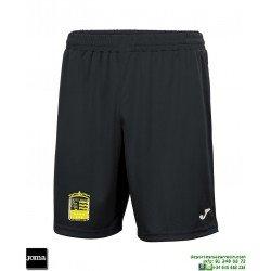 pantalon corto deporte Fray pedro de AGUADO uniforme colegio valdemoro