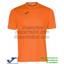 Camisetas y polos para hombre - Deportes Mazarracin cf7264e79c523