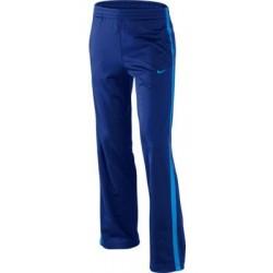 Pantalon nike deporte de chico STRIKER TRACK PANT 404393-466