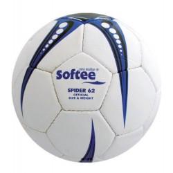 Balon de futbol sala SPIDER 62 softee