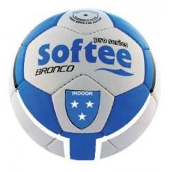 Balon de futbol sala BRONCO INDOOR softee