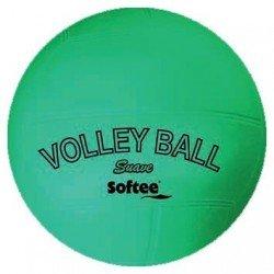 Balon de voley VOLEY SOFT softee