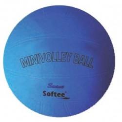 Balon de voley MINIVOLEY SOFT softee