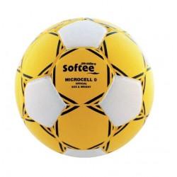 Balon de balonmano MICROCELL 48 softee
