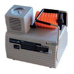 Compresor de inflado BASIC
