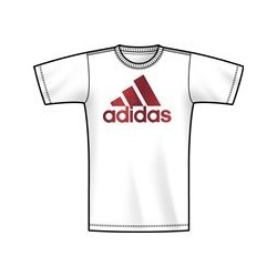 camiseta Adidas deporte de Junior 2012 GRAPHIC FOIL X30684