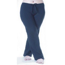 Malla-Pantalon Lycra supplex LARGA ANCHA