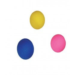 pelota de playa softee para palas