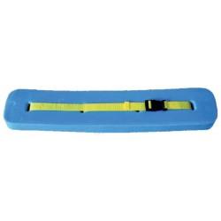 cinturon de aprendizaje SR CIERRE natación softee piscina