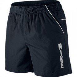 Pantalon Corto Nike deporte hombre 481511-473