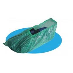 bolsa de 100 calzas para piscina softee