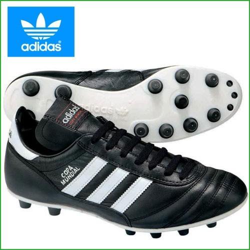 cheap for discount 69826 3bbf0 adidas-copa-mundial-bota-futbol-.jpg