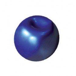 Pelota PILATES 2 pelotas softee fitness gimnasio (0.5kg+0.5Kg)