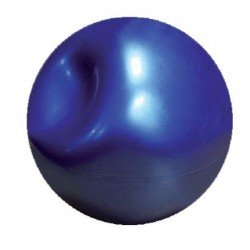Pelota PILATES 2 pelotas softee fitness gimnasio (1.0kg+1.0Kg)
