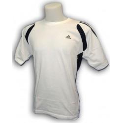 camiseta Adidas deporte de hombre 2012 CREW TEE X12269