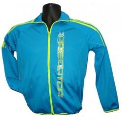 Sudadera Adidas de chico 2012, PREDATOR TTOP O05281