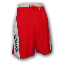 bermuda bañador ADIDAS pantalon Short surfwear chico x25047