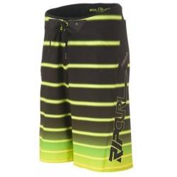 Rip Curl Short bermuda bañador surfwear Juvenil 2012 mirage 18''