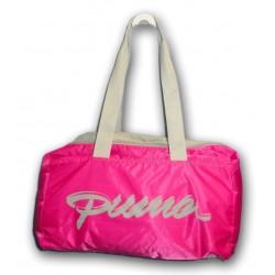 bolsa de deporte puma de mujer 06995003