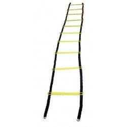 escalera de AGILIDAD 4m entrenamiento softee