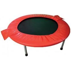 trampolin escolar 1 metro softee