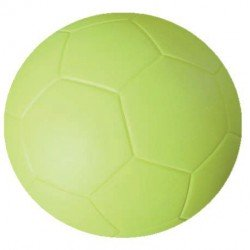 pelota espuma FOAM 210mm softee